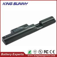 Buy cheap Replacement Laptop Battery for HP Compaq EVO N400 N400C N410 N410C Seires laptop from wholesalers