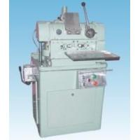Buy cheap Profiling Molding Machine For Sapphire Glass Lens Molding from wholesalers