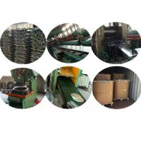 Temper O 3003 Aluminium Discs Circles , Induction Base Cooker Pan Aluminium Circles