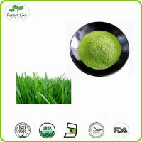 Buy cheap High Quality Barley Grass Powder from wholesalers
