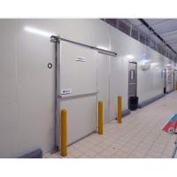 Buy cheap Hotel Cold Storage Project Cold Storage Room Freezer And Cooler Dual from wholesalers