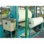 Buy cheap Pu foam underlay from wholesalers