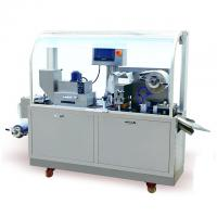 Buy cheap DPP -88 Medical Blister Packaging Machine Pharmaceutical Industry Low Noise from wholesalers
