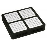 Forest Grower switchable 500w full spectrum led grow light for indoor garden greenhouse grow system for Veg flower