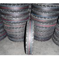 Buy cheap BOSTONE 5.50-16 6.00-16 6.50-16 7.50-16  tractor front tyres tri rib for sale | agricultural tyres and wheels from wholesalers