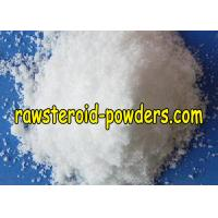 Buy cheap Sustanon 250 Cycle For Cutting Sustanon Testosterone Steroid Hormone Powder from wholesalers