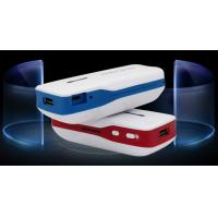 Buy cheap 8600mAh Handy 3G WiFi Mobile Phone Charger for iPhone, iPad and Smartphones from wholesalers