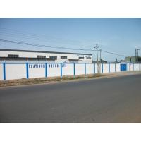 Buy cheap Building Steel Frame House , Agricultural Steel Framed Buildings from wholesalers