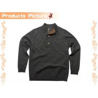 Buy cheap free sample!new fashion artesanias peru stocklot wool sweaters free market united states mix order wholesale from wholesalers
