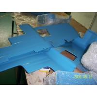 Buy cheap Hardware Machines Thick Gauge Thermoforming With Vacuum Forming Plastic Sheets from wholesalers