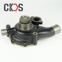 Buy cheap 16100-3771 700 P11C Water Pump Hino Truck Spare Parts from wholesalers