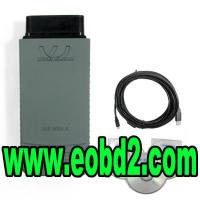 VAS 5054A VW Audi diagnostic tool