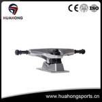 Buy cheap HA Series Aluminium Seal Gull Skateboard Chuck from wholesalers