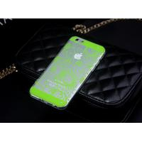 Buy cheap 2014 New Arrival TPU Case For Iphone 6 Cover, for iPhone 6 Cover, 7 Colors from wholesalers