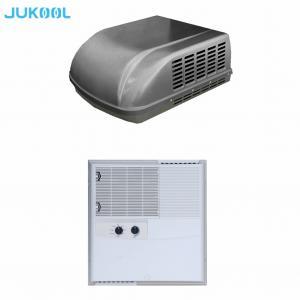 Buy cheap UL 115V 13500BTU Caravan Air Conditioner product