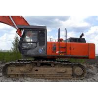 Buy cheap used hitachi excavator ex400-1 from wholesalers