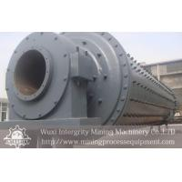 Buy cheap Non Metallic Mining Process Equipment from wholesalers