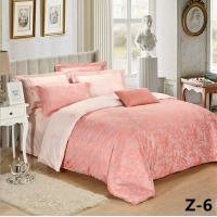 Buy cheap Bamboo-fiber Bedding set ! really Beautiful and Comfortable to Sleep ! from wholesalers