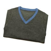Buy cheap free sample!!wholesale cashmere sweaters china kids clothing fashion design boys sweaters 2014 from wholesalers