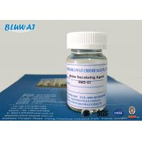 Buy cheap Cleanwater Water Decoloring Agent For Textile Effluent Color Treatment from wholesalers