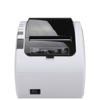 Buy cheap Low price android multifunctional wifi instant receipt thermal printer for wall hanging from wholesalers