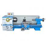 Buy cheap CJM250Mini Lathe Machine from wholesalers