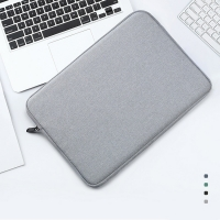 Buy cheap Lenovo Macbook Pro Laptop Covers Shockproof 7.9 9.7'' 11'' from wholesalers
