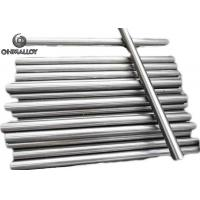 Buy cheap Kovar 4J29 Nickel Precision Alloys Bar For Hard Glass Sealing Matching from wholesalers