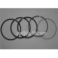 Buy cheap Diesel Engine Parts 8DC9 Piston Ring For Mitsubishi ME062230 ME065680 RIK Piston Ring from wholesalers