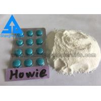 Buy cheap Build Muscle Powder Bulking Cycle Steroids SR9009 CAS 1379686-30-2 product