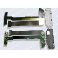 Buy cheap flex cable for n95-8gb from wholesalers