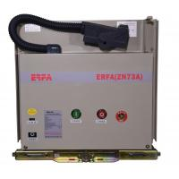 Buy cheap Indoor High Voltage Vacuum Circuit Breaker with Common Insulated Cylinder from wholesalers