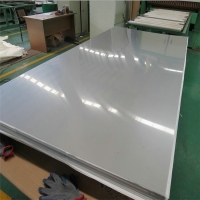 Buy cheap 3mm 316 Stainless Steel Plate from wholesalers