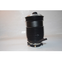 Buy cheap 2133200125 Air Suspension Springs For Mercedes - Benz W213 E Class Air Spring Bags Balloons from wholesalers