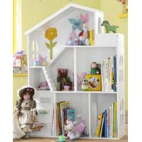 Buy cheap 2015 Hot selling Wooden toy doll house,wooded toy Doll house&accessories with good quality from wholesalers
