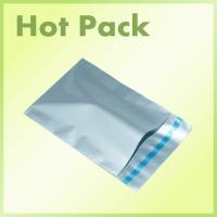 Buy cheap Poly Bag Envelopes Plastic Shipping Postal Mailers  Mailing bag from wholesalers
