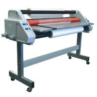 Buy cheap fully automatic flute laminating machine(HLZ series) from wholesalers