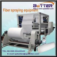 Buy cheap Nonwoven Laminating Machine from wholesalers