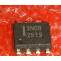 Buy cheap Brand new 3N08 Automotive Engine Control IC SOP8 3N08 Car IC product
