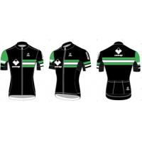 Buy cheap Men's Short-sleeve Cycling Wear, Sportswear Jerseys. from wholesalers