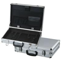 Buy cheap Custom Aluminum Hand Tool Boxes from wholesalers