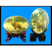 Buy cheap Ivory Imitation Craft from wholesalers
