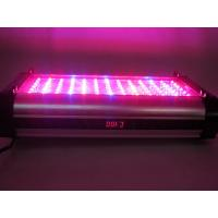 Buy cheap CIDLY PT 150W full spectrum programable led marine reef lighting coral led light from wholesalers