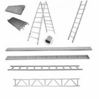 Buy cheap Metal Planks&Ladders from wholesalers