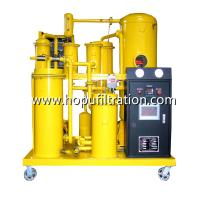 Buy cheap hydraulic oil filter machine suppliers,waste oil cleaning equipment,manufacturers of lube oil deyhdration equipemnt from wholesalers