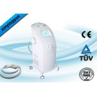 Buy cheap CE Approved 2000W 808nm Diode Laser Bikini Hair Removal Machine from wholesalers