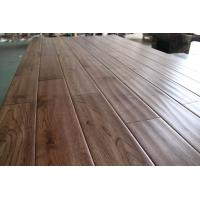 Buy cheap Solid Oak ABC Solid Wood Flooring from wholesalers