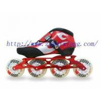 Buy cheap Speed Skate / Inline Skate(SK-02) from wholesalers