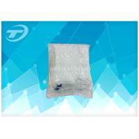 Buy cheap Lap Medical Gauze Pads Sponges gauze For Wound Care And Dressing Surgical from wholesalers