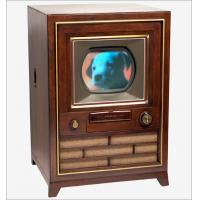 Buy cheap FULL HD LCD TV TELEVISION from wholesalers